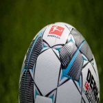 Bayern Munich, Bayer Leverkusen, RB Leipzig And Borussia Dortmund will establish a €20M fund to provide assistance to first and second division Bundesliga clubs.