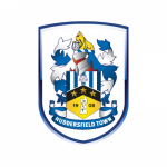 Huddersfield Town will offer complimentary tickets to NHS staff for the club's games to be played during the remainder of the current season & will also offer children of NHS staff free junior 2019/20 replica shirts.