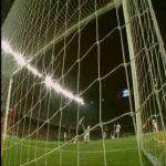 J.Cesar save vs Messi