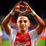 After 2 years, 8 months and 19 days, Abdelhak Nouri has woken up from coma. He can now eat and sit in a wheelchair. The Ajax midfielder collapsed in a match vs Werder Bremen on July 8th 2017. Finally, good news after a very long time.