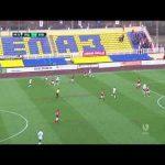 Torpedo-BelAZ Zhodino [1] - 0 Belshina - Garbachyk 50' | 2020 Belarusian Top League