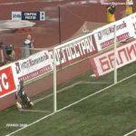 Spartak [4] - 0 Rostov - Cavenaghi | RPL 2006 | Great Goal