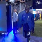 Happy Birthday Ngolo Kante