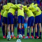 SER: FC Barcelona will save 14 million euros per month as a result of the temporary wage cut of the first team. With other sports included the figure reaches 20 million.