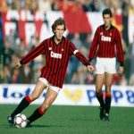 Maldini and Baresi only played 196 games together, but in those 196 games they only conceded 23 goals.