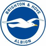 Brighton's deputy chairman and chief executive Paul Barber, technical director Dan Ashworth and head coach Graham Potter have each taken a significant voluntary pay cut for the next three months.