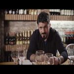 Gattuso Interview