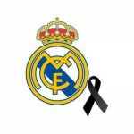 Real Madrid CF deeply regrets the death of Dolors Sala Carrió, mother of Pep Guardiola. Our club wants to show your condolences to your family and loved ones.