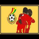 [Tifo Football] The Great Ghana World Cup Team of 2010