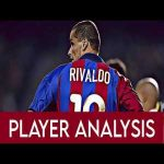 Does Rivaldo deserve to be rated higher than Ronaldinho? (Analysis)