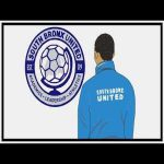(Tifo Football) The Story of South Bronx United