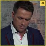 Michael Owen has never drank a cup of tea or coffee