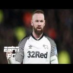 Is Wayne Rooney right that MLS owners are exploiting players? | ESPN FC
