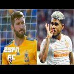 MLS-Liga MX merger is a pipe dream that doesn't make sense for either - Herculez Gomez | ESPN FC