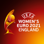 NEW DATES🗓: UEFA Women's EURO in England will now be played from 6 to 31 July 2022🏆