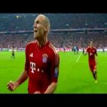 On this day in 2013 Bayern Munich under Heynckes has beat Barcelona 4-0 in Champions League semi-final on the way to treble & 3rd final in 4 years (7-0 on aggregate). Bayern had also 2 hand-ball penalties not called (Pique, Alexis). This game marks end of Guardiola & Tiki-Taka era in Barcelona.