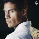 Raphael Varane turns 27 today, and he has already won 18 trophies including a World Cup, 4 UCL titles, 2 la liga titles among other silverware.