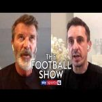 """I think that is nonsense"" 