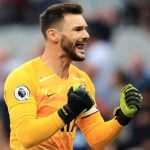 "Lloris on Mourinho: ""He's great. He's a character. ""Of course, through the media, you can have preconceived ideas, but when you get in touch with him on a daily basis, inside a training centre, I think it's a privilege."""