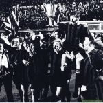 On this day in 1970, Manchester City beat Górnik Zabrze 2–1 in the European Cup winners cup final to record their first piece of European silverware.