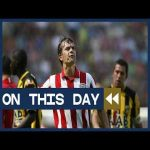 On this day in 2007, PSV won the Eredivisie in one of the most bizarre final matchdays in Eredivisie history.