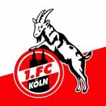 [1. FC Köln] 3 players have tested positive for COVID-19 and will be quarantined. The rest of the team will continue training in groups.
