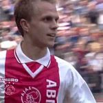 On this day in 1999 Ajax won 6-0 against eternal rivals Feyenoord