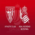 Athletic Club and Real Sociedad have lodged a formal request that the Copa del Rey final be postponed until a date when fans can attend