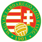 Hungarian football restarts with the semi-finals of the Hungarian Cup on May 23, and with the next round of the National Championship on May 30, all matches will be played behind closed doors