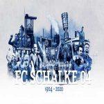Today is the 116 birthday of FC Schalke 04 💙🤍