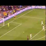 On this day in 2015, Messi sat Boateng down before scoring this great goal