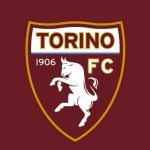 During the first medical tests carried out on the Torino FC players, a positivity to COVID-19 emerged. The football player, currently asymptomatic, was immediately placed in quarantine and will be constantly monitored