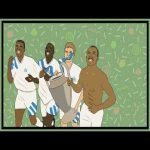 Tifo-Marseille's Match Fixing Scandal