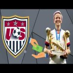Why the USWNT pay dispute is more complicated that you think (HITC Sevens)
