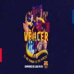 Barcelona Women have been crowned 2019-20 Primera Division champions after the season was cut short