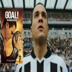 Santiago Munez actor Kuno Becker confirms he's written a script for 'Goal 4'