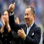 Leicester City have revealed details of a statue of Vichai Srivaddhanaprabha that they plan to put outside the King Power Stadium
