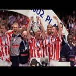 Extended Highlights: Stoke Vs Brentford 2002 L1 Playoff Final