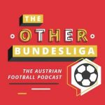 Austrian Bundesliga to come back on June 2nd
