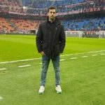 Pietro Balzano: Rangnick to AC Milan is down to the last few details (not budget related but rather staff and freedom of decision making). He would join as both Coach and Director. Kornetzka (Assistant) and Mitchell (RB Liepzig Head Scout) may also join.