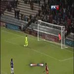 Bradford City [1] Rochdale 0 - Nakhi Wells '84 [2011] (Great Goal)