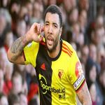 Troy Deeney said he cannot see how Football can return in June if people can't get haircuts until July. Penalty areas will be packed while the nation is social distancing. Players can be tested regularly when NHS staff and key workers are short of tests.