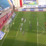 Suwon 2-0 Ulsan - Krpic 47'