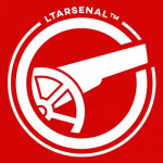 High-level talks between Thomas Partey's agent and an Arsenal broker were held at the negotiating table in the January / February time period at Isabelle Restaurant in London, where the parties expressed a mutual desire to conclude the deal.