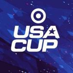 2020 Target USA CUP is canceled due to Covid-19