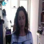 Dr Eva Carneiro warns against quick PL return