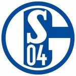 Schalke's Harit and Todibo have both sustained injuries during Saturday's Revierderby