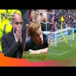 A video compliation of the worst misses in Premier League history