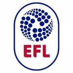EFL Statement on finishing season: Unweighted PPG to be used, play offs of 4 teams, promotion and relegation to be in place if more than 50% of clubs do not vote for season to resume