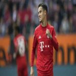 """Cope: FC Bayern doesn't activate the option to buy Philippe Coutinho 